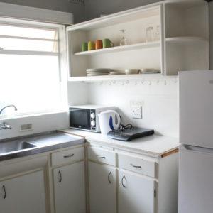 2 room s+k Apartment-2623