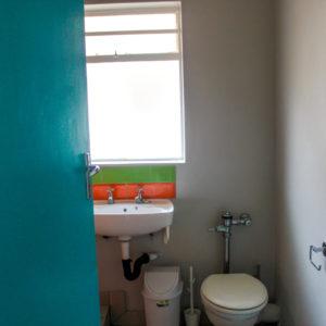 2 room s+k Apartment-2624