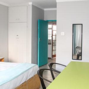 Bachelor Apartment-2313