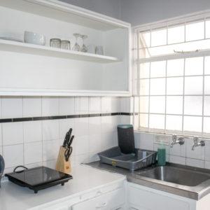 Bachelor Apartment-2327