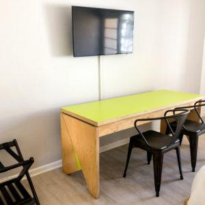 Bachelor Apartment-2792