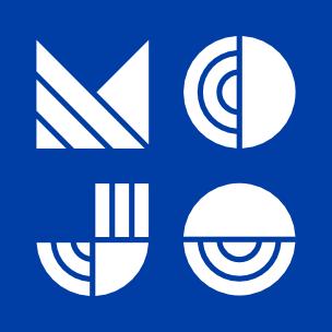 mojo-hotel-logo
